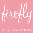 Firefly Photography Philadelphia & Sea Isle City